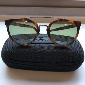 Accessories - Revo sunglasses